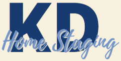 KD Home Staging